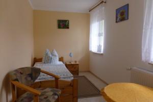 2015 Kinderzimmer FW groß unten (3)